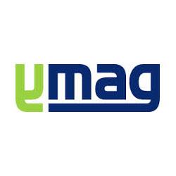 logo ymag