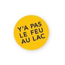 logo YPLFL