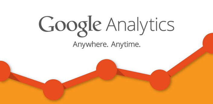 So, why is Google Analytics the best thing ever?