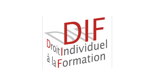 dif formation