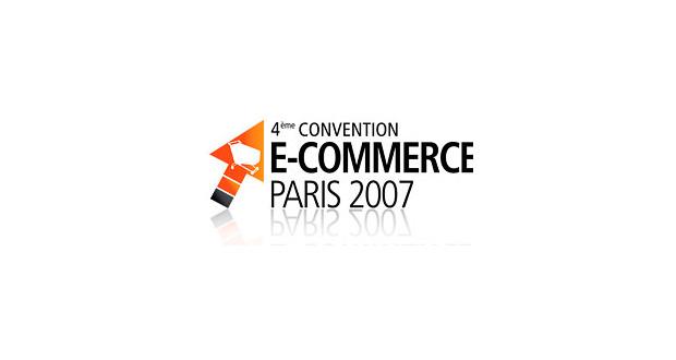 e-commerce paris