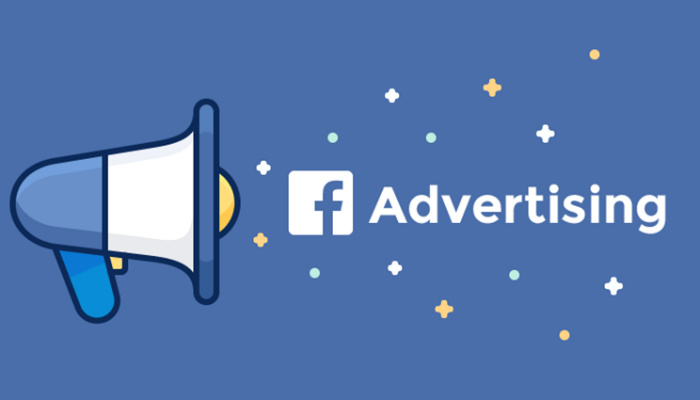 formation facebook ads dijon