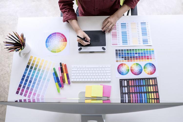 Conception des Interfaces Graphiques