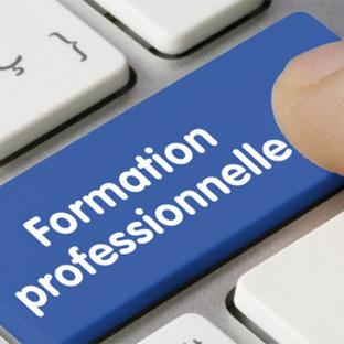 Financement des certifications