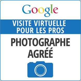 accreditation Google