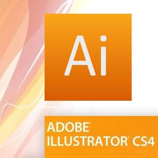 formation illustrator
