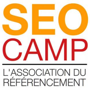 SEO CAMP - La Clinique SEO