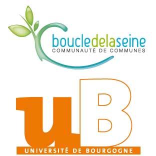 uB et CCBS