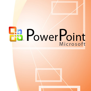 formation power point