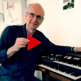 Robert Verguet témoigne en vidéo...
