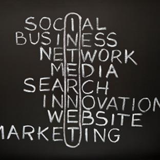 Industries et réseaux sociaux