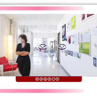 i-com-agence-interactive/zoom-sur-64/decouvrez-i-com-depuis-votre.html