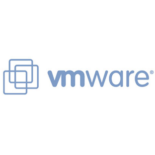 vmware formation